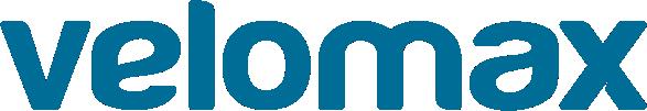 logo-velomax