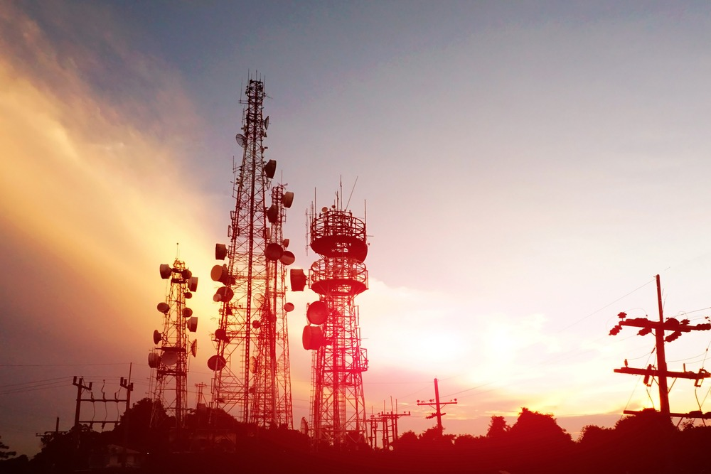 mobile-telecommunications-towers-1